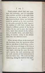 A Descriptive Account Of The Island Of Jamaica -Page 123